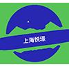 logo-nuwe